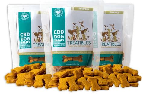 cannabis treats cannabis infused pet treats treatibles