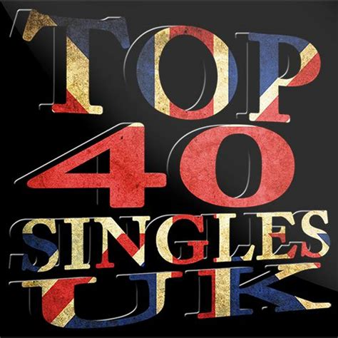 the official uk top 40 singles chart 27 10 2013 mp3 buy tracklist the official uk top 40 singles chart 27 05 2012 mp3 buy tracklist
