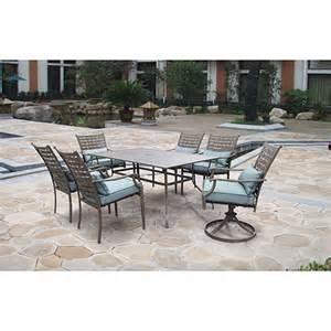 boscovs patio furniture boscov s outdoor chair cushions 331 wallpaper furniture