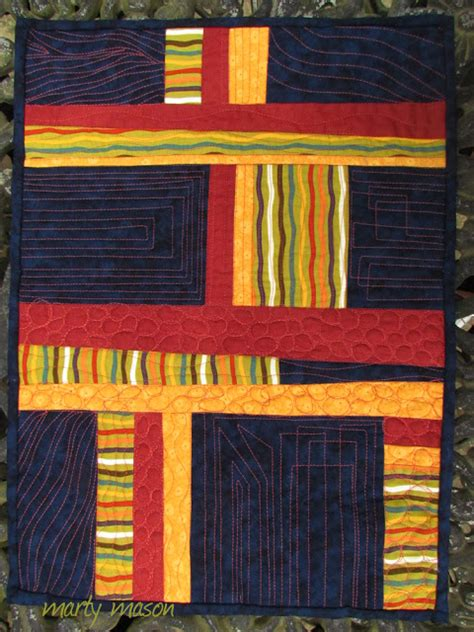 non pattern marty s fiber musings quot non pattern quot modern art quilt pattern
