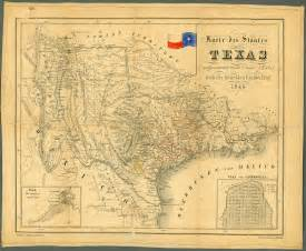 historic us maps for sale historical maps perry casta 241 eda map collection