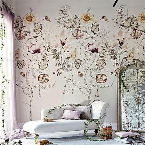 tappezzeria murale tappezzeria murale cagliari decorazione pareti in carta e
