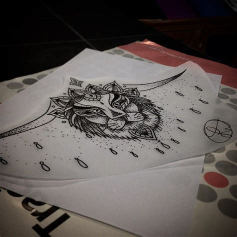 underbust tattoo 420 best i like tattoos images on bull terrier