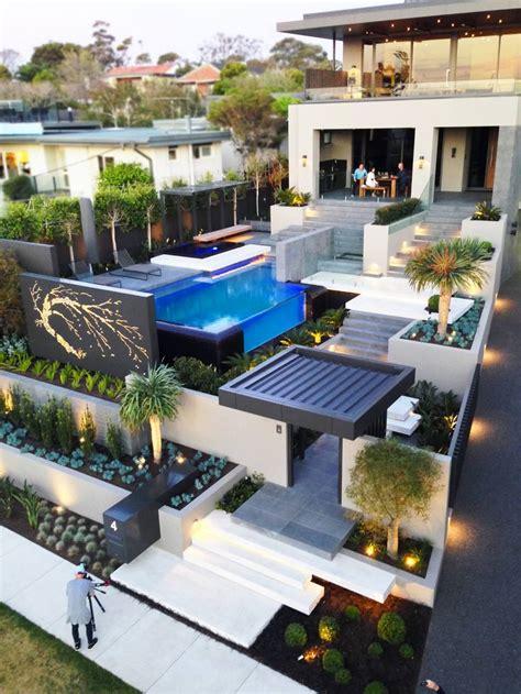 home design 3d juego les 25 meilleures id 233 es concernant villa de luxe sur pinterest architecture 233 tonnante belles