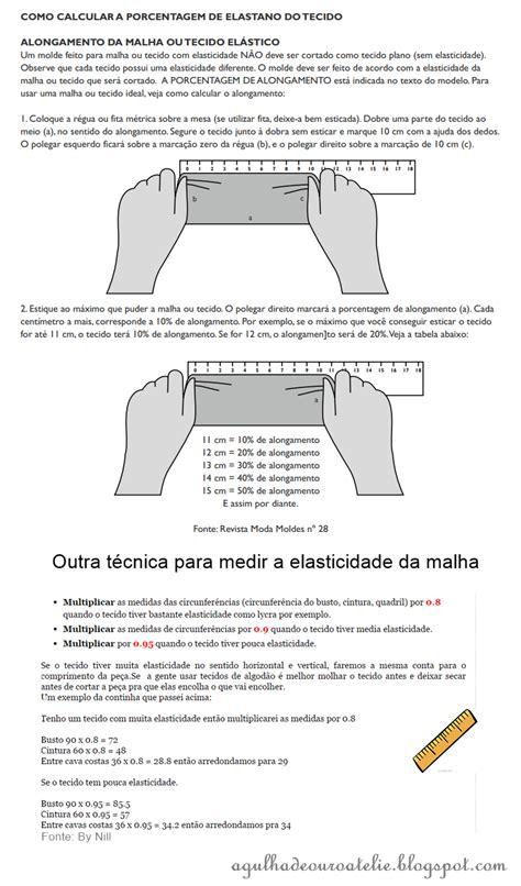 como calcular recargos y actualizaciones 2016 voc 234 sabe como calcular tecidos com elasticidade aprenda