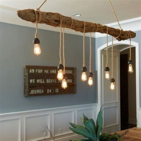coolest decorations 35 of the world s coolest diy driftwood vintage decorations