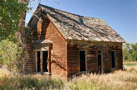 Homesteads For Sale | old farms for sale old farm homestead woodland utah