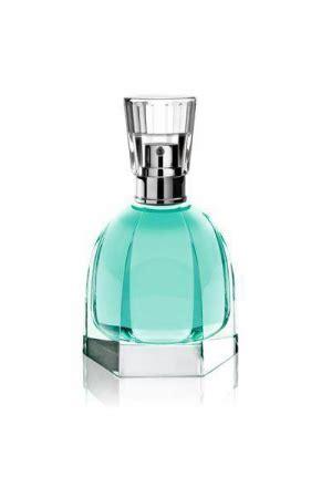 Parfum Oriflame Lovely Garden my garden oriflame perfume a new fragrance for
