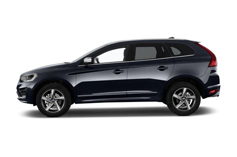 2016 volvo xc60 2016 volvo xc60 reviews and rating motor trend