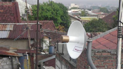 Harga Tp Link Penguat Sinyal ingin sinyal hsdpa evdo kuat masuk kesini