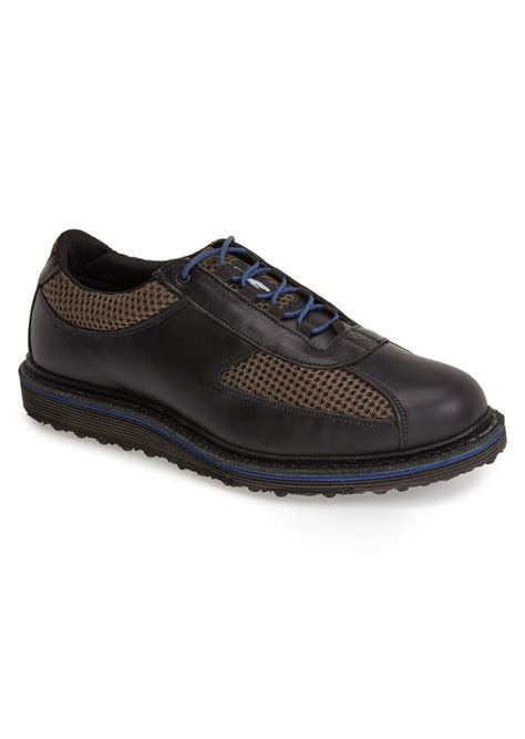 allen edmonds golf shoes allen edmonds allen edmonds nicklaus renegade