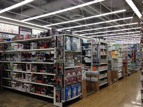 stores like bed bath and beyond stores like bed bath and beyond 28 images here s how