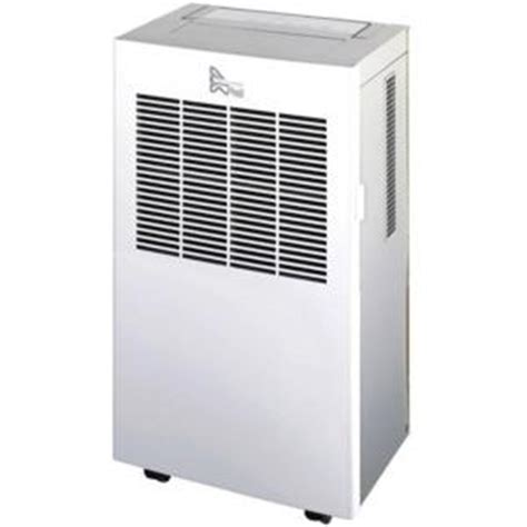american comfort worldwide 1 000 btu personal air