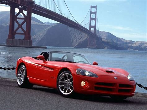 dodge sports car dodge sports cars wallpaper 1 wide wallpaper