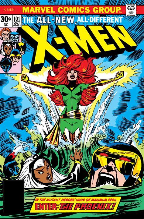 x vol 1 vol 1 101 marvel database fandom powered by wikia