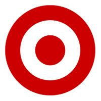 Target Apple Gift Card - target gives 100 gift card to those who purchase the apple ipad air