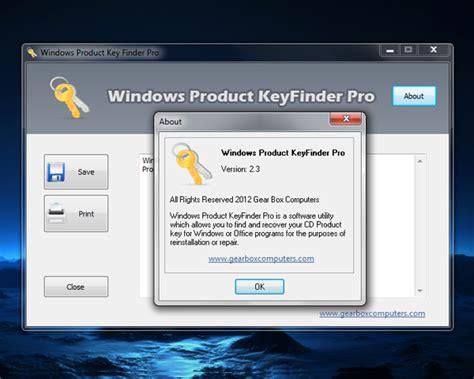 golden keylogger free download full version revealer keylogger pro edition incl keygen rar