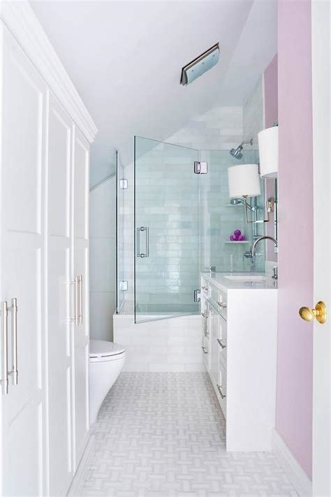 lilac and grey bathroom terrific lilac bathroom photos best ideas interior