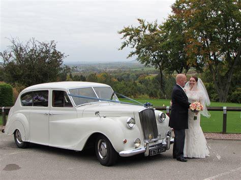 Wedding Car Hire Newcastle by Wedding Cars Weddings Newcastle Princess Wedding