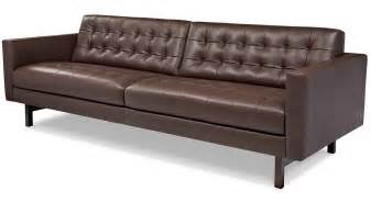 circle furniture sofas parker sofa parker sofa havertys thesofa