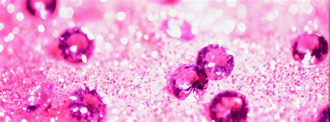 facebook themes pink pink glitter facebook cover backgrounds crafting