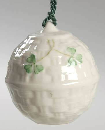 ornament top replacements best 25 belleek pottery ideas on pottery belleek china and tea image