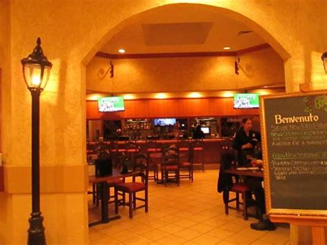 Olive Garden New Jersey by Entrance On Route 35 South And South Of Monmouth Mall Picture Of Olive Garden Eatontown