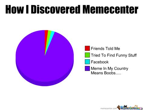 Memecenter By Mozziedoo Meme Center - memecenter by recyclebin meme center