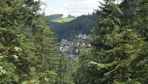 selva negra pais margravino 3899172558 ruta 7 pueblos que ver en la selva negra alemania