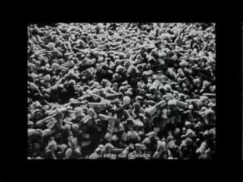 watch nuit et brouillard 1955 full hd movie official trailer watch nuit et brouillard streaming vf streaming download nuit et brouillard streaming vf full