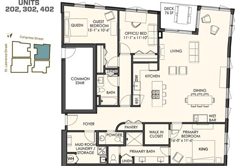 Different Floor Plans by Four Different Floor Plans 118onmunjoyhill Com