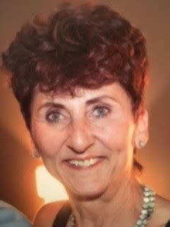 obituary for joyce may dunmire kerr rowe funeral home