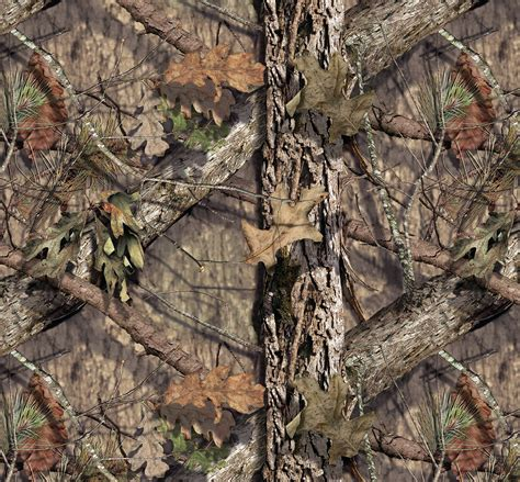 camouflage pattern vinyl 12 x 12 inch back country camo vinyl sheet permanent adhesive