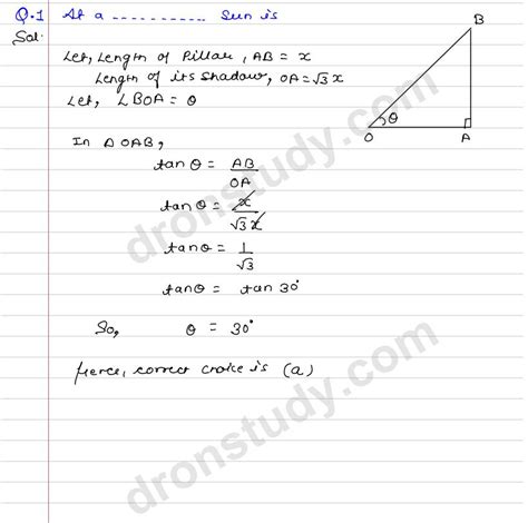 Mathematics For Mba By Rs Aggarwal Pdf by Composite Mathematics For Class 6 Pdf Rs Aggarwal Maths
