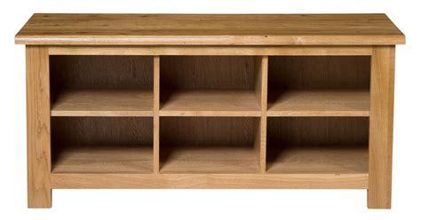 small hall bench shoe storage small oak shoe storage bench wooden hallway organiser