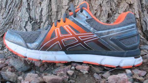 Harga Asics Gel Excel 33 asics gel excel 33 2 review running shoes guru