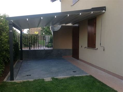 coperture esterne per terrazzi pin tende verticali tendaggi interni vendita lavaggio