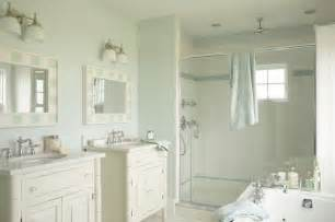 Coastal Bathrooms Ideas Colors Tracey Rapisardi Design Beach Style Bathroom Tampa