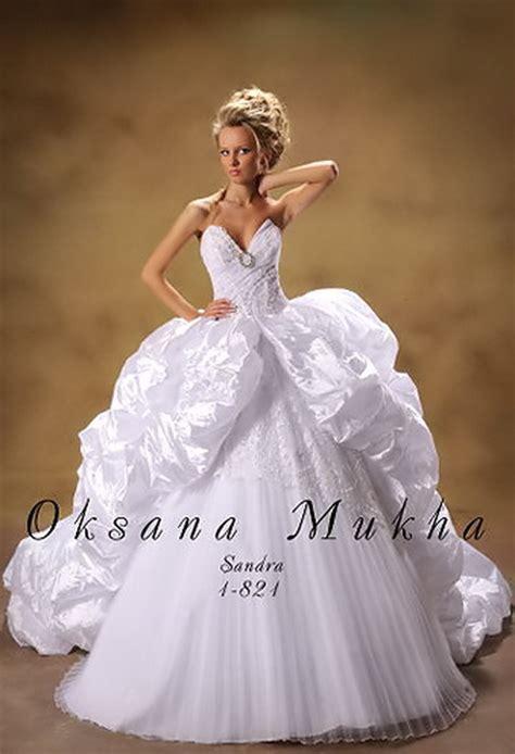 Brautkleider Katalog by Hochzeitskleider Teuer