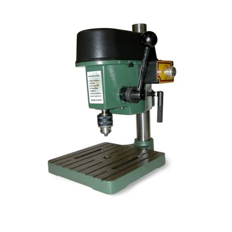 bench top drill press canada bench top drill press