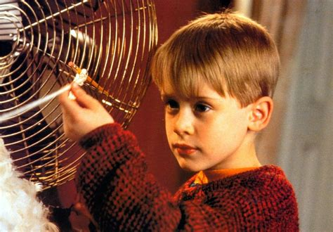 film up leeftijd home alone at 25 when torture s fun for all the family