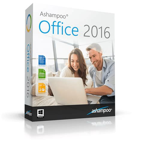 box office 2016 weekly ashoo 174 office 2016 panoramica