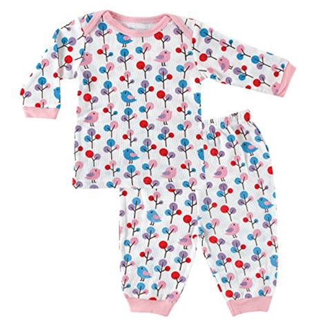 winter clothes for 6 month baby popular for baby baby clothes winter 3 6 months