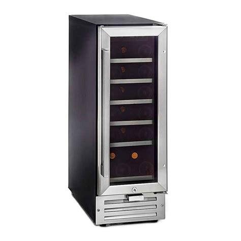 wine refrigerator bar ideas feel the home