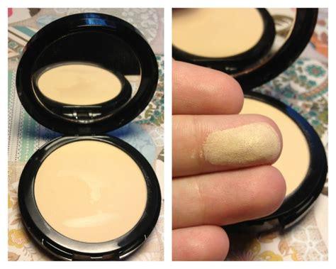 Makeup Forever Pro Finish makeup forever pro finish multi use powder foundation