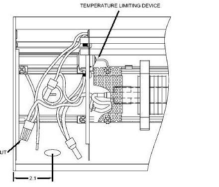 cadet baseboard heater wiring diagram cadet free engine