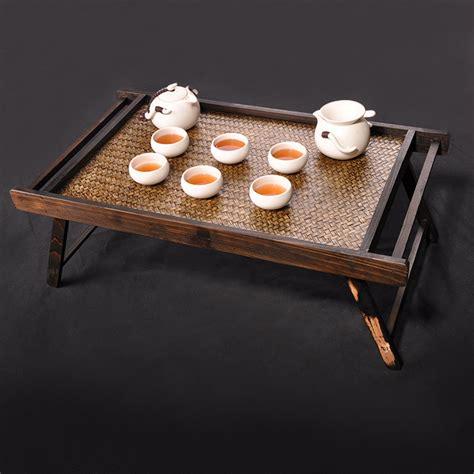 breakfast bed tray popular breakfast bed tray buy cheap breakfast bed tray