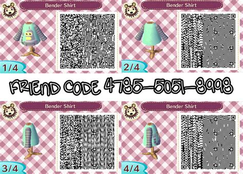 Go Trainer Sweater Jacket Anime Orange animal crossing qr codes wallpaper wallpapersafari