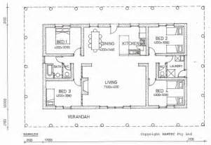 rammed earth floor plans rammed earth developments detailed plans