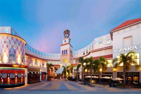 Miami Top 1 top 5 de nos centres commerciaux quot luxe quot pr 233 f 233 r 233 s 224 miami